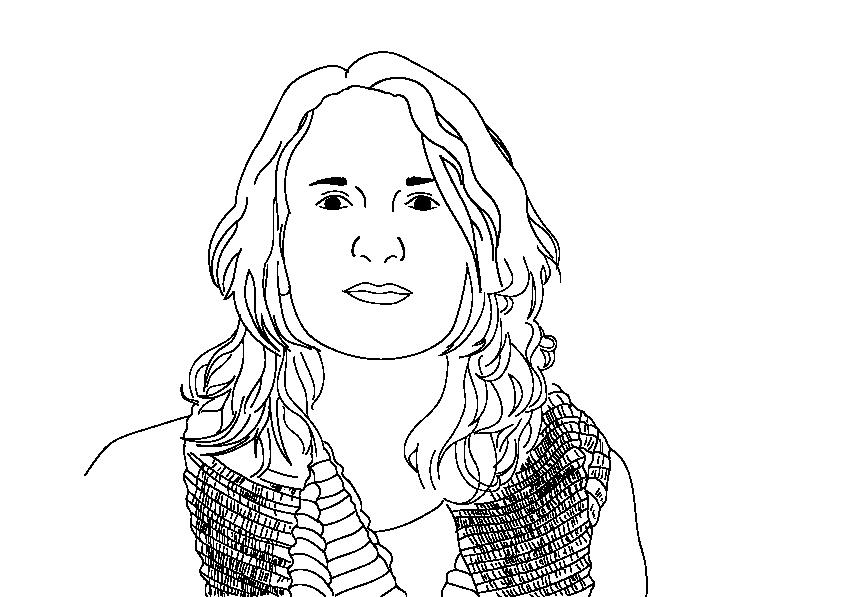 Veronique Swinkels