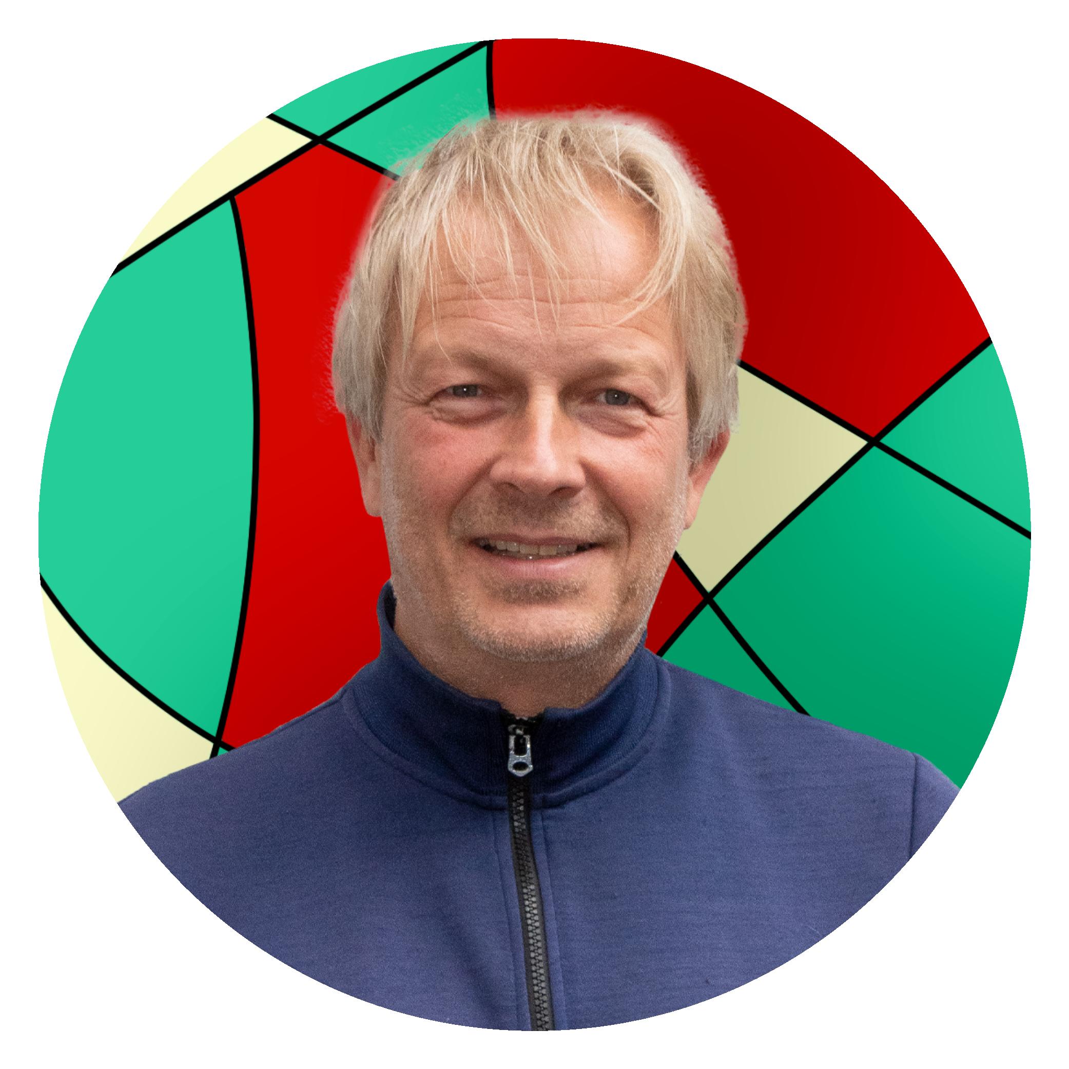 Erwin Reijers