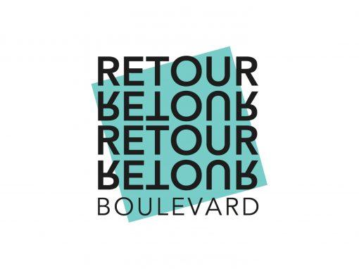 Retourboulevard