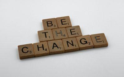 Wat is MVO en hoe ga je ermee aan de slag?